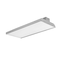 Linear LED Highbay Fixture