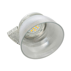 Cree LED Highbay